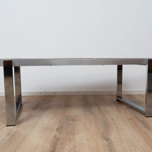 Coffee table by Antonio De Nisco
